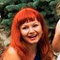 Чуланова Екатерина Анатольевна