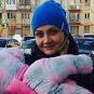 Лёхина Анастасия Сергеевна