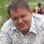 Смыков Сергей Анатольевич