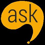ASK — выгодная мебель